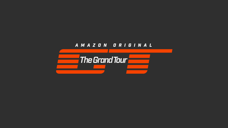watch the grand tour online season 3 free streaming in full hd. Black Bedroom Furniture Sets. Home Design Ideas